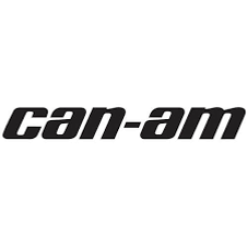 Rent can am Kos