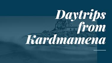 Daytrips from Kardmamena.png
