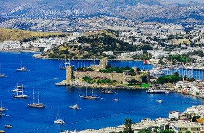 bodrum-turkey.jpg