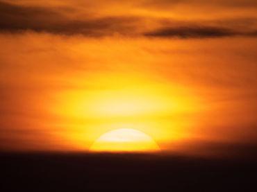 Elektra Solar Sistemas Fotovoltaicos Valinhos