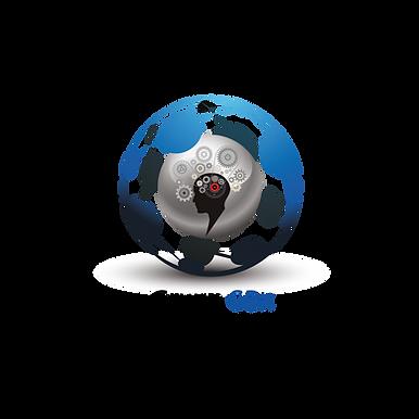 Logo GBx_Prancheta 1.png