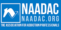 NAADAC.png