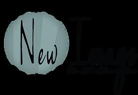 New.Image.Logo.Final.PNG