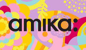 Amika logo.png