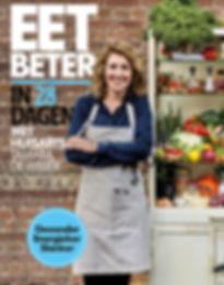 Eet-beter-in-28-dagen-met-huisarts-Tamar
