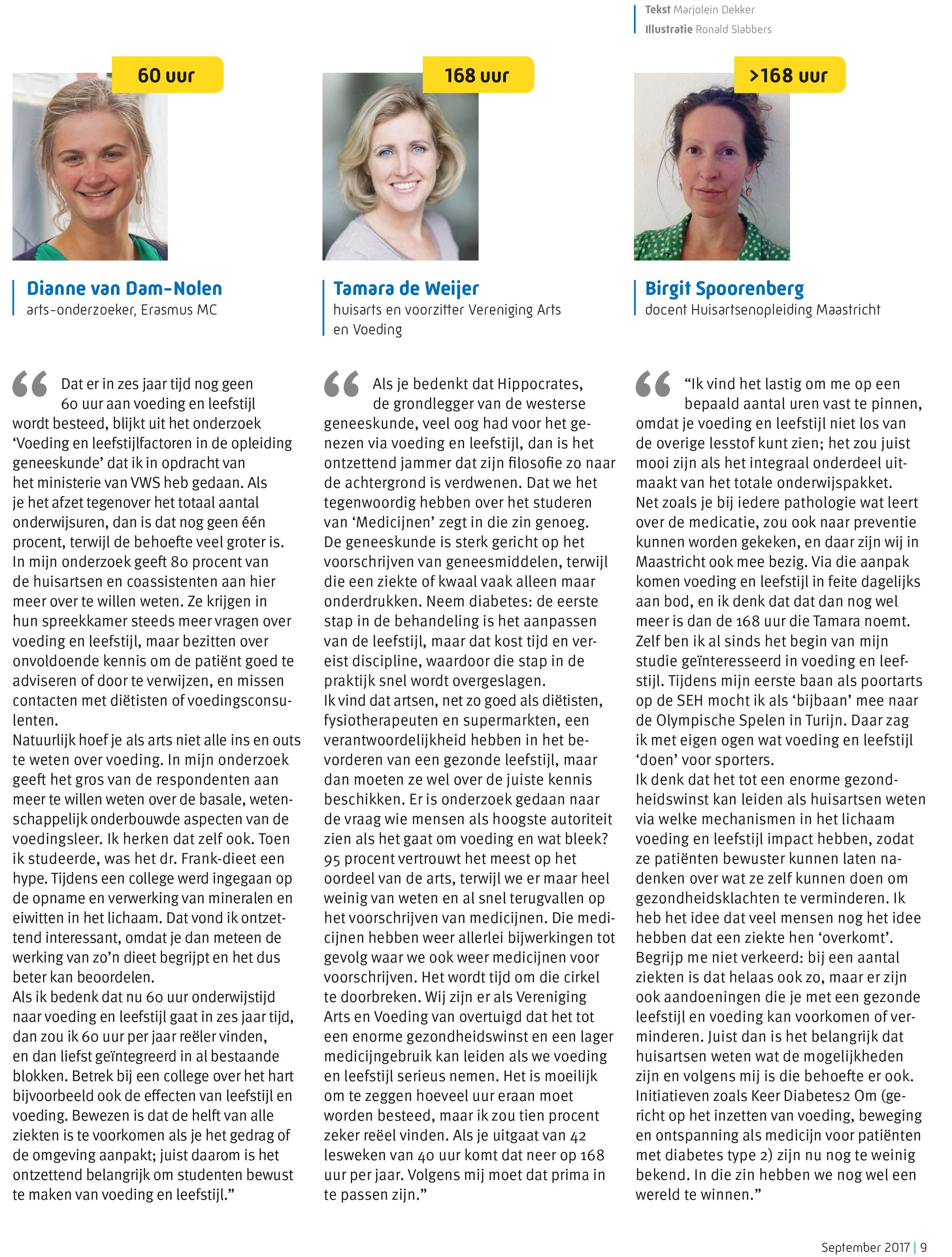 LAD-Magazine-Podium-8-9[1]-2