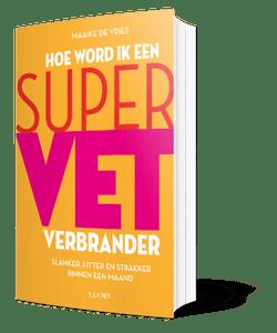 Supervetverbrander-Maaike-de-Vries-3D