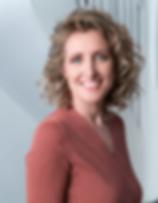 Tamara de Weijer - Dokter Tamara.PNG