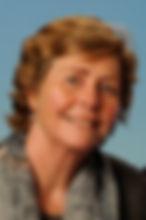 foto Linda (2).JPG