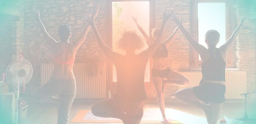 Header Yoga Room 1920 x 1080.jpg