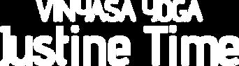 Logotipo white.png