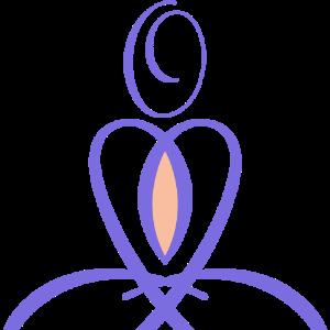 Quieres comunicarte con Vinyasa Yoga Justine Time?