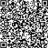 qr-code-table-12.png
