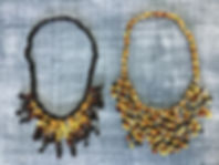 amber-adults-necklaces