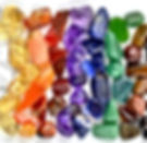 Fotolia_39514715_Subscription_Monthly_M