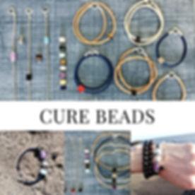 cure-bead-bracelets-necklaces-natural-ge
