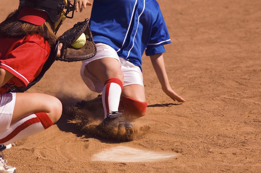 sports injuries minnie tang physio