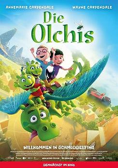 Die Olchis.jpg