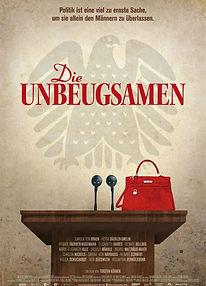Die Unbeugsamen_Poster.jpg