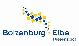 logo-boizenburg.jpg