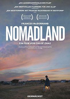 nomadland-2.jpg