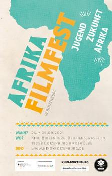 Afrika Film Fest.jpg