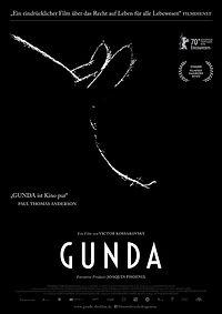 GUNDA.jpg