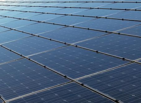 """Podiumgespräch : """"Eine zukunftsfähige Energiewende"""""""