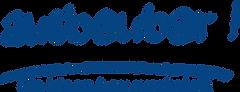 logo_blau_ideenbauwerkstatt_transp.png