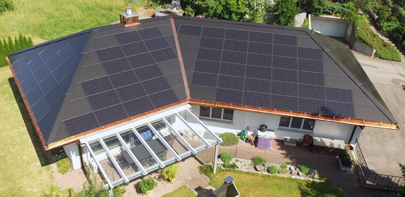 Modernisieren_Solar4.2