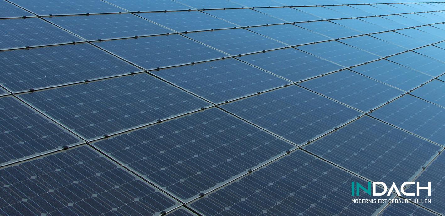 Modernisieren_Solar1.3_logo.jpg