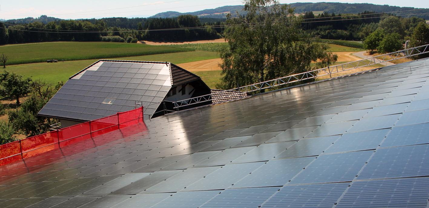 Modernisieren_Solar1.2