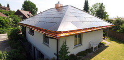 Modernisieren_Solar4.1