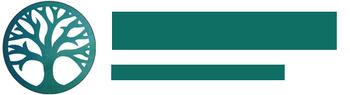 elementa-logo.png