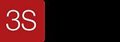 Logo-3S-Solar-Plus_180514.png