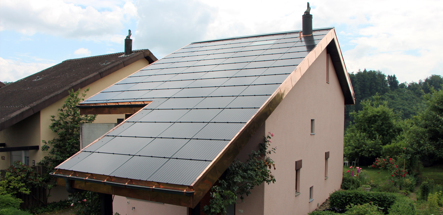 Modernisieren_Solar5.1