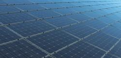 Modernisieren_Solar1.3