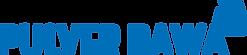 pulverdawa_logo.png