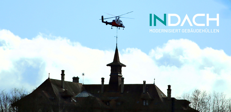 Helikopter_Indach.jpg