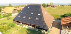 Modernisieren_Solar8.1