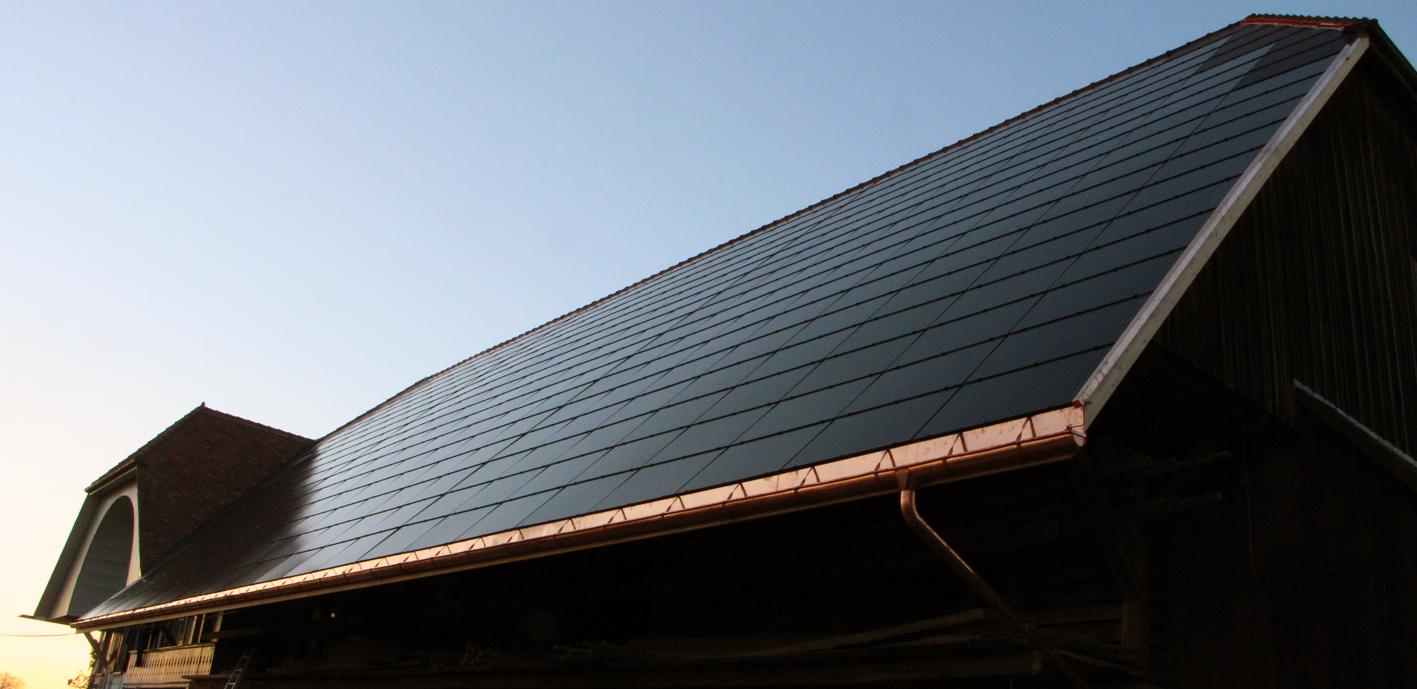 Modernisieren_Solar2.1
