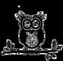 Hofladen Chutze Logo_300px.png