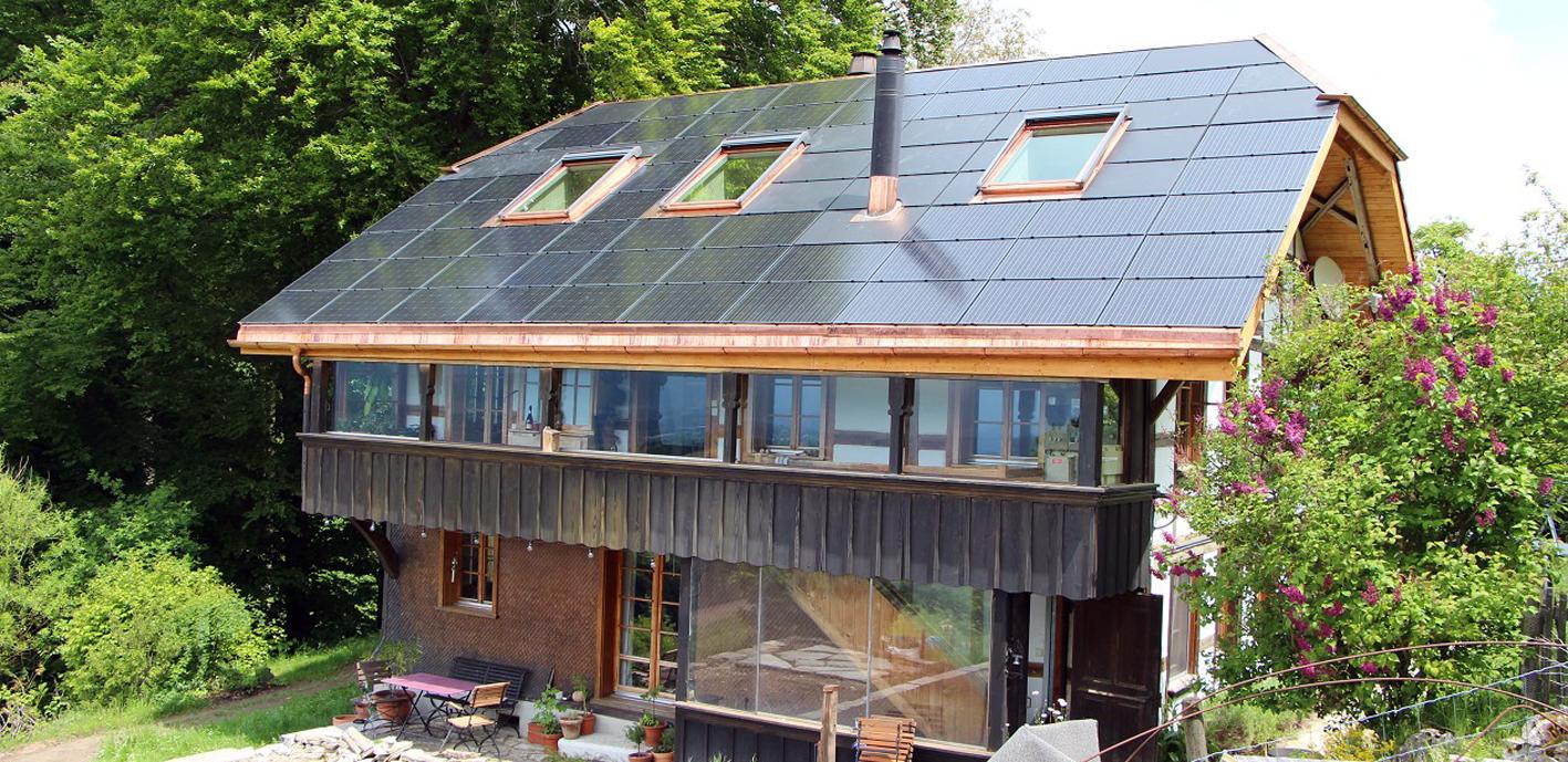 Modernisieren_Solar7.1