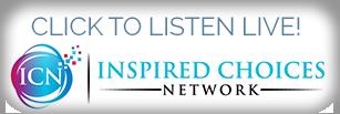 ICN-listen-live-button.png
