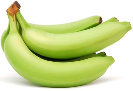 green banana cavendish.jpg