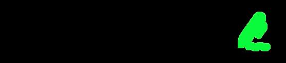 Zero-to-One-logo-B-Trans.png