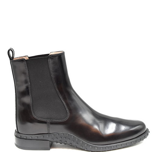 Tod`s Women Boots.