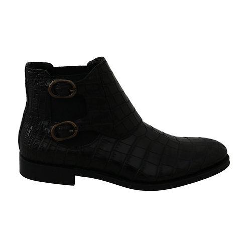 Dolce & Gabbana Men's Boots