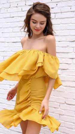 yellow_chiffon_dress_6