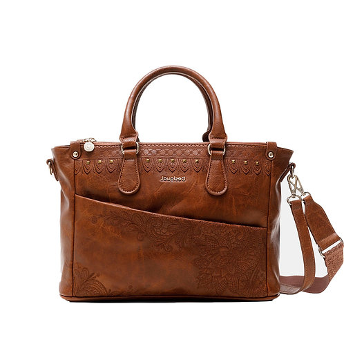 Desigual Women Bag